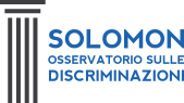 Osservatorio Solomon