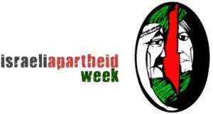 Israeli apartheid week, l'università di Cagliari revoca le autotizzazioni
